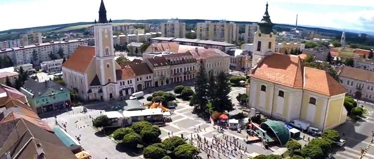 CEROGEMA – Centrum rozvoja Gemera-Malohontu
